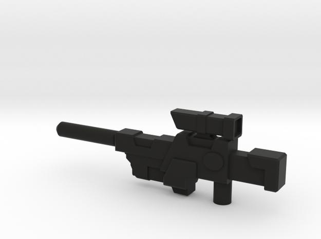 Maxima Blaster