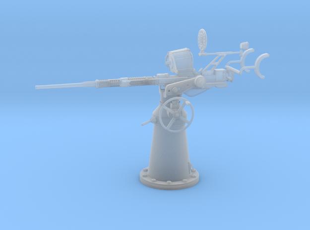 1/16 20mm Oerlikon Mk4 w/o Shield