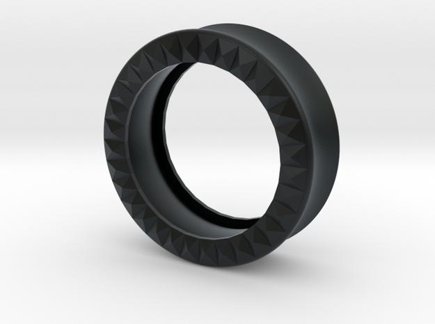 VORTEX9-32mm in Black Hi-Def Acrylate