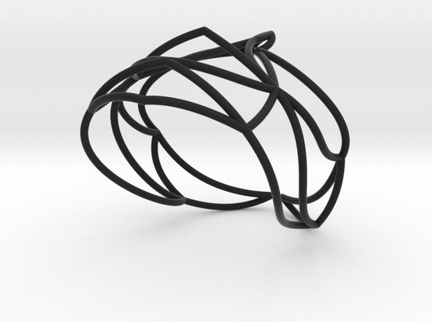 Nouv Bracelet