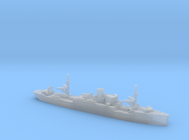 USS Vestal 1/2400