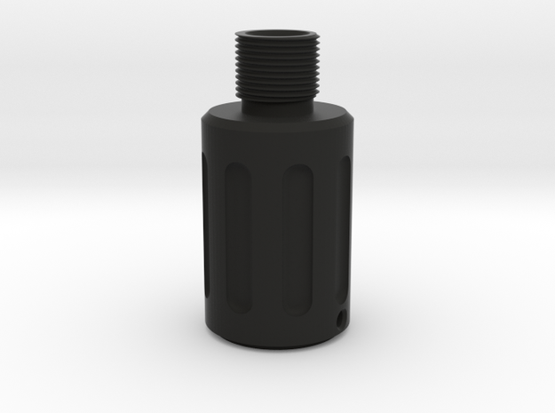 SP-1 Thread Adapter