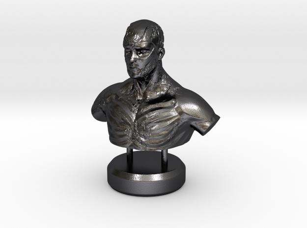 """Fading Honor"" - Sculpture"