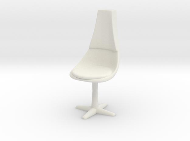 Crew Chair, 28mm