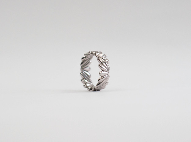Drops Ring | 3 sizes