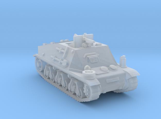 Belehl panzer 1:144