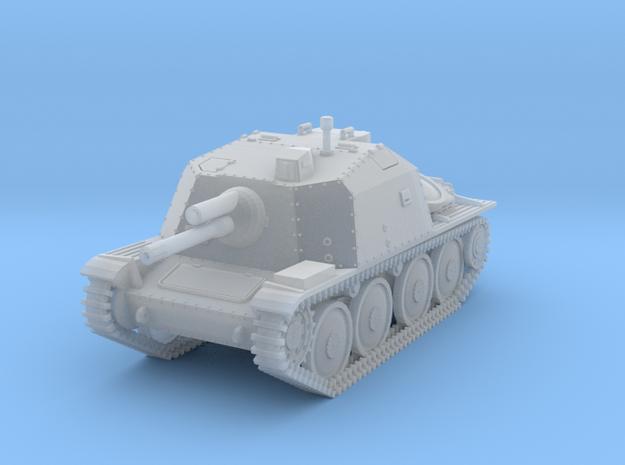 PV130D SAV m/43 10.5cm (1/144)
