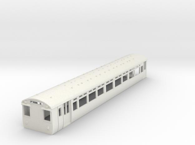 O-87-oerlikon-dr-trailer-1 in White Natural Versatile Plastic