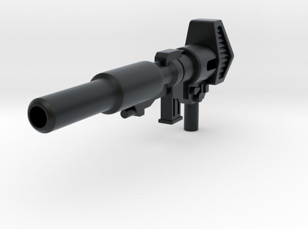 TF Gun OP x1