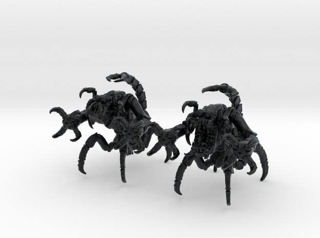 Skorpulex 002 II