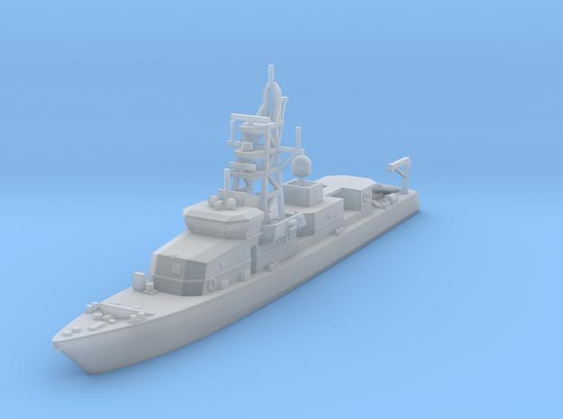 1/350 cyclone class patrol boat USN