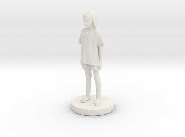 Printle C Kid 088- 1/24
