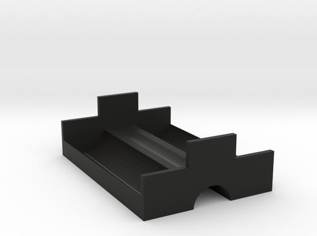 NLPWM B Box Triple 18650