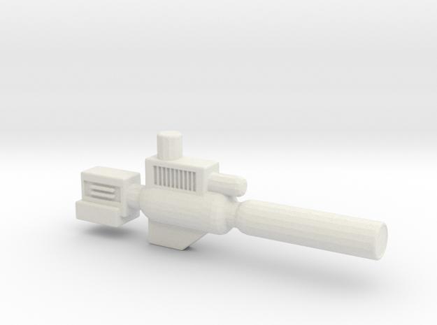 SW1NDL - Scatter Blaster