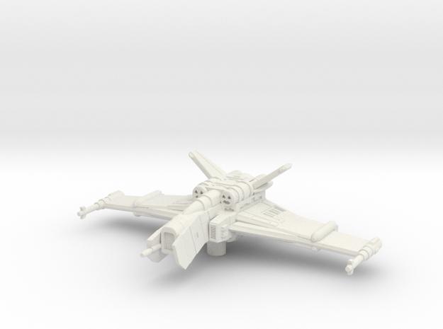 ARC wing (V4.0)