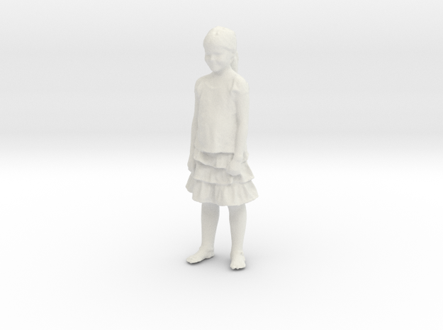 Printle C Kid 010 - 1/24 - wob