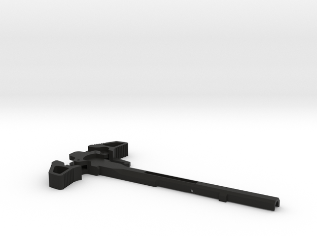 Charging Handle for Ares Amoeba Brand
