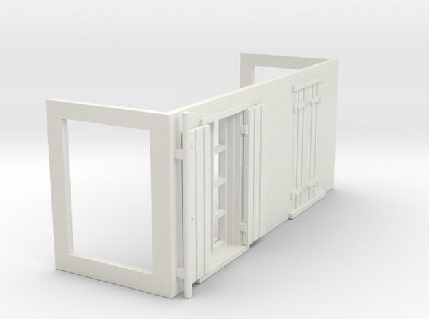 Z-87-lr-rend-middle-26-tp3-plus-lg-lso-1 in White Natural Versatile Plastic