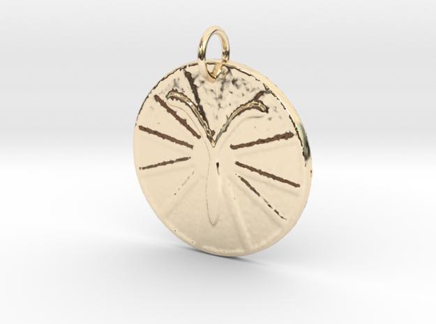 Aries Wheel by ~M. (Mar. 21 - Apr. 19)