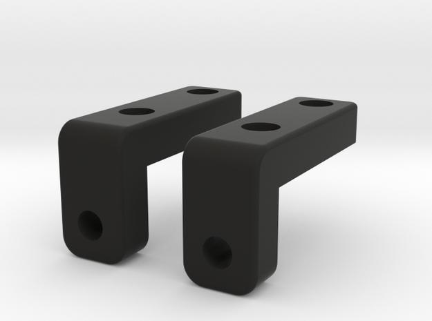 CMAX_yota_rear in Black Natural Versatile Plastic