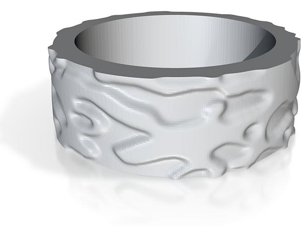 ring -- Tue, 07 Jan 2014 20:14:13 +0100 3d printed