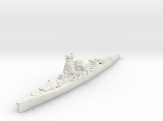 Deutschland class 1/1800