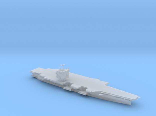 USS Enterprise CVN65 in 1/2400