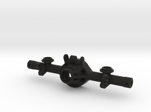 NCYota 170mm Rear Linked for CMAX