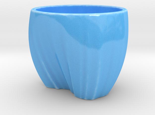 Australia in a cup