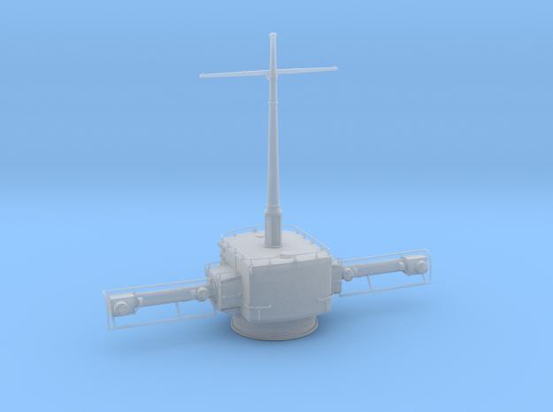 1/96 DKM 10.5 m rangefinder (aft)