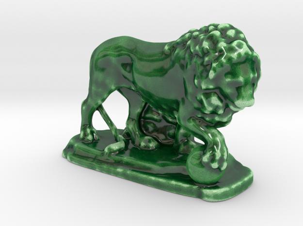 Ancient Medici Lion
