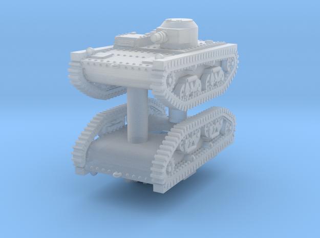 1/285 T-38 (x2)