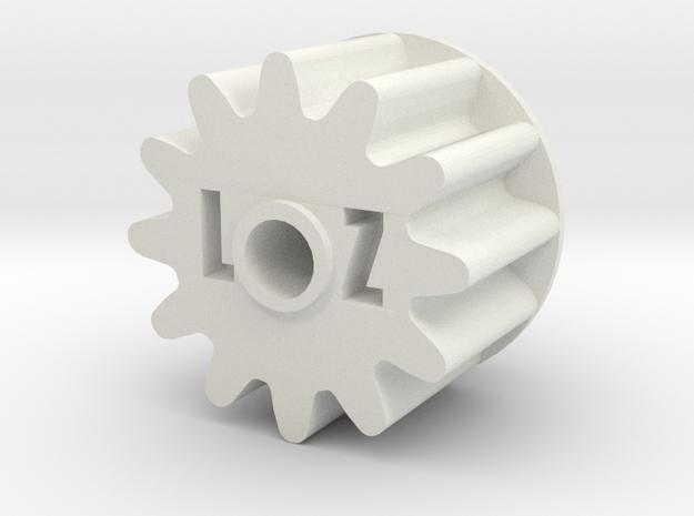 Rapidstrike Gear2 (Steel or Nylon)