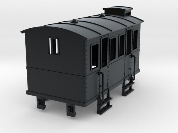 Augerd-HOe-wagon02