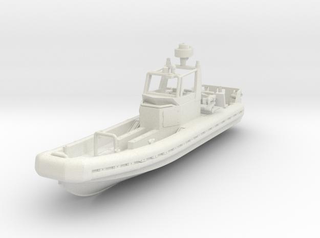 1-72 SURC or Riverine Patrol Boat