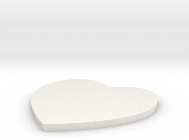 Model-bd56077f502cf724bd07fbbfe8e1daf7 in White Natural Versatile Plastic