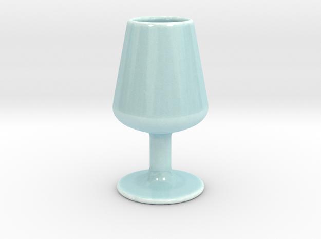 Wineglass Mug