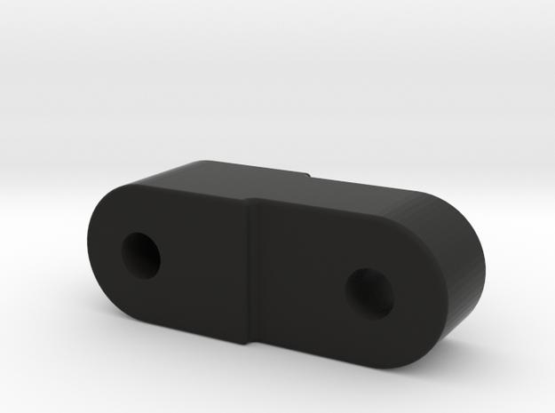 V2 Transmission Link (FOR V2 COMPATIBLE ITEMS ONLY in Black Natural Versatile Plastic