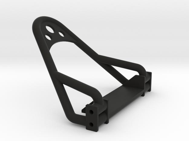 1/24 Crawler Bumper (4 link frame)