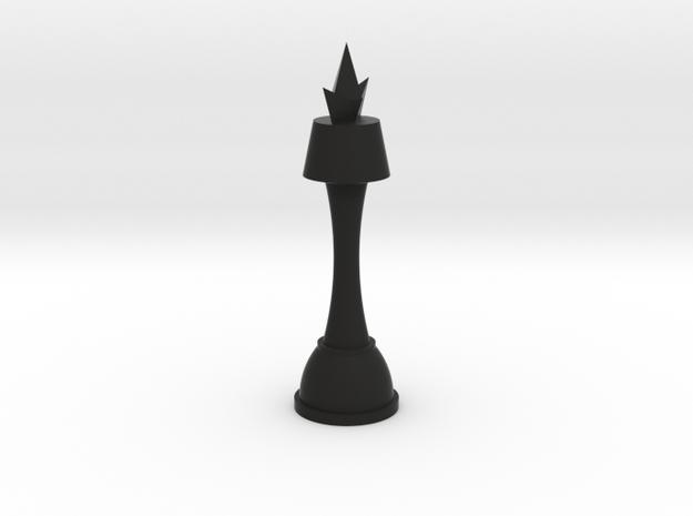 Code Geass King Chess Piece