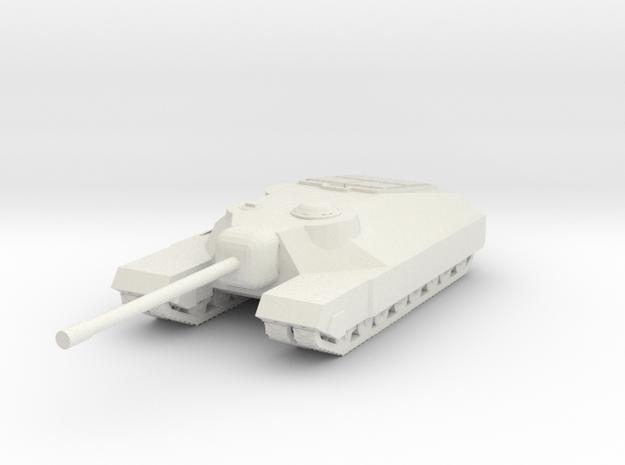 T95 Heavy tank destroyer