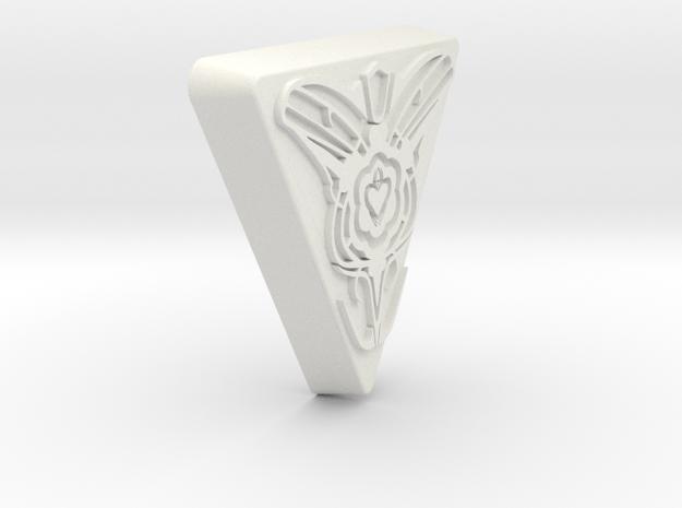Altair Belt Decorative Piece