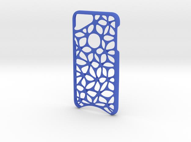 Xenomorphic IPhone 7+ Cover