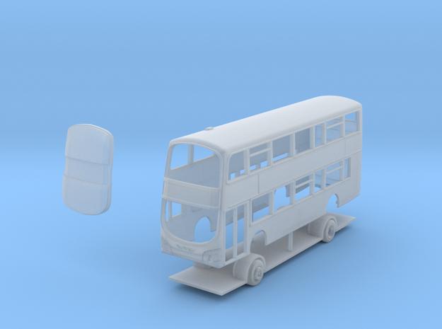 Double-decker-model-2-print