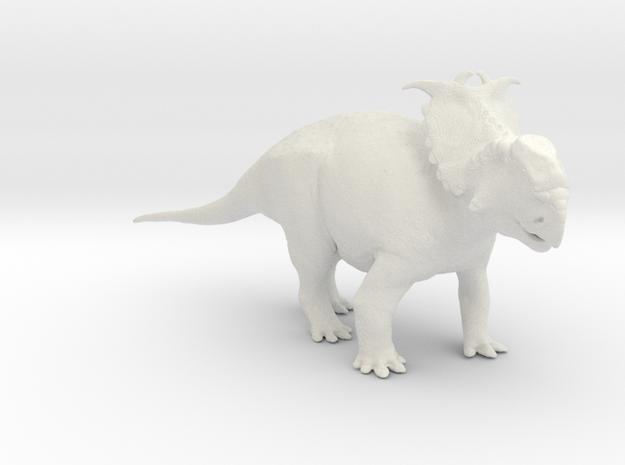 Pachyrhinosaurus canadensis - 1/72