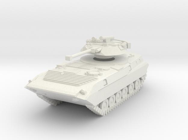 MG144-R11D BMP-2D