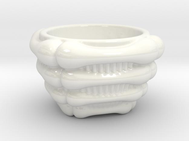 Bone Cup