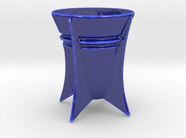 Sci-Fi Elite Cup