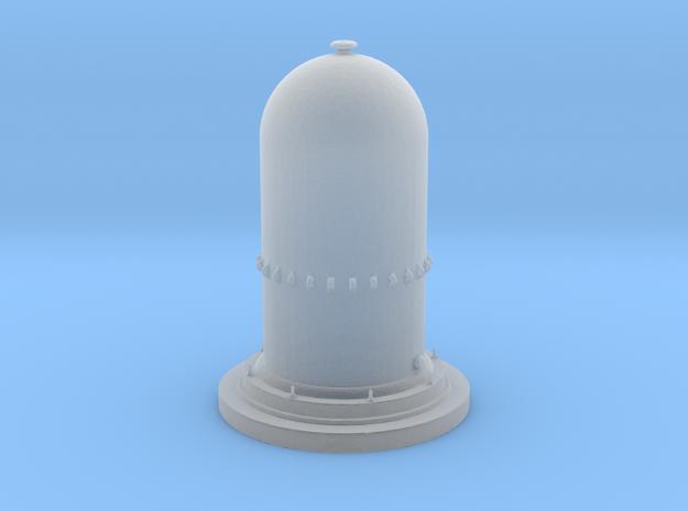 Die Glocke! in Smooth Fine Detail Plastic: 1:72