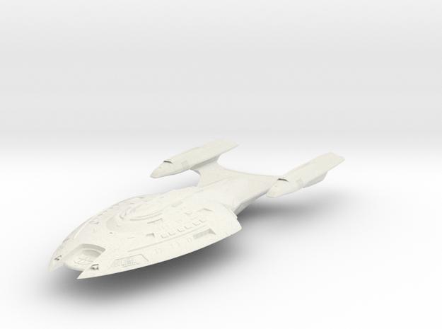 Hornet Class  BattleDestroyer